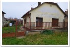 Real estate for sale, rent in Lajosmizse - House for sale in Lajosmizse, Hungary