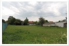 Real estate for sale, rent in Nagyvázsony - Site for sale in Nagyvázsony, Hungary